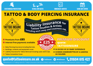 DRAFT TATTOOINSURE ADVERT v6