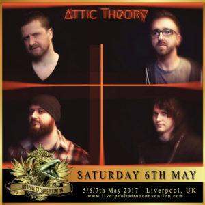 attictheory